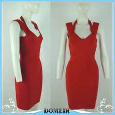 Company:Guangzhou Domeir Garment Factory E-mail:fashondress@gmail.com  Tel:86-189 3399 5760 or 86-13512771920 Albums:Http://www.Domeir.com or Http://www.Domeir.net
