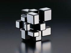 Rubik'sミラーブロックス|商品情報|メガトイ|メガハウスのおもちゃ情報サイト