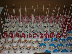 medical cake pops Medical Cake, No Bake Cake Pops, Medicine, Graduation, Cakes, Baking, Desserts, Food, Tailgate Desserts