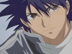Ikki from Air Gear Manga Anime, Anime Guys, Air Gear, Angel Beats, Gears, Boys, Baby Boys, Children, Gear Train