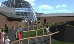 What's new coming to Atlanta in 2015? Porsche, Zoo Atlanta and more. Click through to read more!