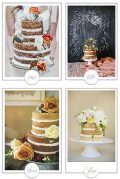 naked-cakes.jpg 994×1,488 pixels