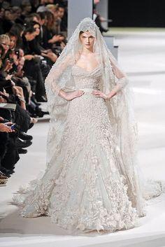 ♥♥♥ I like this dress