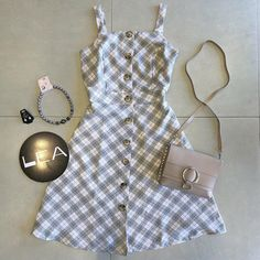 Western Dresses, Skirt Fashion, Frocks, Formal, Summer Outfits, Glamour, Casual, Shopping, Clothes