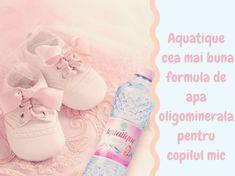 Aquatique, cea mai buna formula de apa oligominerala pentru copilul mic Adidas Stan Smith, Adidas Sneakers, Adidas Shoes