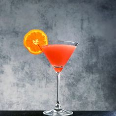 Check out this amazing recipe on @moicocktails ☺