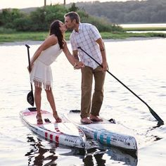 CONGRATS! To these two #infinityspeedfreaks @kacz13 and @johnnyomist gettin' hitched!  @infinity_sup . . . #sup #standuppaddle #standuppaddleboard #suplife #paddleboard #standupsurf #standupboards #paddleboarding #standuppaddlesurfing #travel #destinations #happy #paddleboarding #neverstopexploring #adventure #smile #happy #supsurf