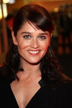 Robin Tunney HD Pictures
