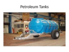 Cases of fuel being stolen from diesel bowsers in South Africa Bowser, South Africa, Tanks, Diesel, Pumps, Diesel Fuel, Shelled, Court Shoes, Pump Shoes