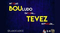 Los memes de Boca por el triunfo sobre River en el Monumental Messi Gif, Company Logo, Logos, Grande, Youtube, Logo, Youtubers, Youtube Movies