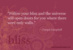 Wedding Bliss Quotes. QuotesGram