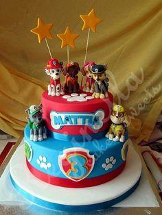 Fireman Sam Cake Decorations Tesco