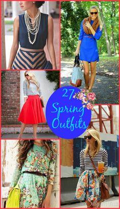 spring1.jpg 600×1,042 pixels