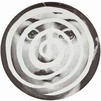 FORNA SETTI(フォルナセッティ ) プレート Tema e Variazioni