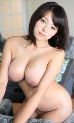 asian ai shinozaki nude download foto gambar wallpaper