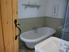 Curlew Cottage - Craster Holiday Cottages - TripAdvisor