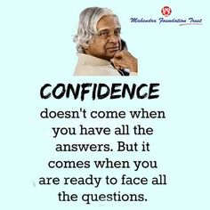 Looking for for ideas for good morning motivation?Browse around this site for perfect good morning motivation ideas. These amuzing pictures will brighten your day. Apj Quotes, Wisdom Quotes, True Quotes, Motivational Quotes, Inspirational Quotes, Qoutes, Reality Quotes, Success Quotes, Apj Kalam Quotes