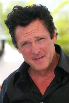 Michael Madsen played in all 3 Free Willy movies, Kill Bill 1 & 2, Thelma & Louise, Wyatt Earp ...etc...