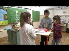 Jó gyakorlat az iskolában (21.) - YouTube Youtube, Youtubers, Youtube Movies