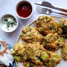 """Polubienia: 1,513, komentarze: 16 – fit-przepisy.edu.pl (@fitprzepisyedupl_) na Instagramie: """"Pyszne kotlety siekane z piekarnika!  Moje przepisy są dostępne w formie ebooków! Obecnie jest…"""" Cauliflower, Vegetables, Fit, Shape, Cauliflowers, Vegetable Recipes, Cucumber, Veggies"""