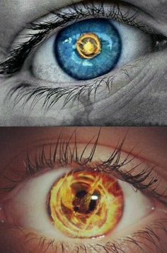 Awesomeness!! :D divergent and hunger games <--- Mostly Dauntless, and my eyes? Coincidentally, blue. >:)