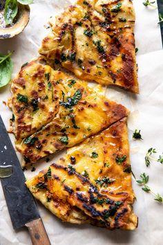 Healthy Food Recipes, Indian Food Recipes, Vegetarian Recipes, Cooking Recipes, Pizza Recipes, Bread Recipes, Easy Cooking, Burger Recipes, Cooking Pasta