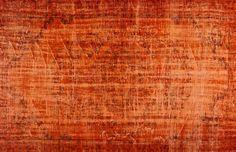 Colored Vintage Teppich - mozaiik Unikat Nr. 125TV Orange, Carpets, Rugs, Design, Color, Home Decor, Scrappy Quilts, Vintage Rugs, Farmhouse Rugs