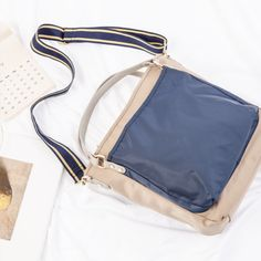 35*31*10cm(LxHxW)❙Material:Nylon❙Casual bag with multifunctional design,exclusive original, latest style, new product release. For more product details, please contact me for details.❙ Company Name:HuaChuan ❙ Services Commissioner:Joanne Tang ❙ Mail:bags@acuariomoda.com ❙ Skype:passion011212 ❙ Phone:+886-2-2998-3166 ❙ Pinterest:acuariomoda_bags Casual Bags, New Product, Latest Fashion, The Originals, Multifunctional, Urban, Phone, Style, Design