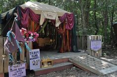 tent renaissance festival - Google Search   Ren Fest   Pinterest   Nice,  Festivals and The o'jays