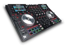 Numark NV — everything you need to know - http://djworx.com/numark-nv-everything-need-know/
