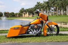 Harley Davidson Events Is for All Harley Davidson Events Happening All Over The world Harley Bagger, Bagger Motorcycle, Motorcycle Types, Harley Bikes, Harley Davidson Street Glide, Harley Davidson Trike, Custom Harleys, Custom Motorcycles, Custom Baggers