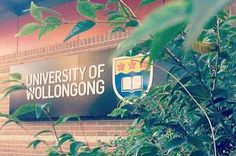 22 Things Only University Of Wollongong Students Will Understand