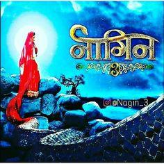 Coming soon #naagin #naagin3 #imouniroy #sesha #shivangi #shivanya #adaakhan