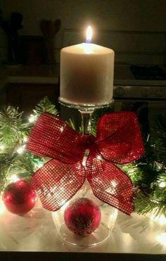 Castiçal natal