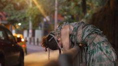 Site web du projet: lapoeticadelavidae.wixsite.com/lacontaminacion  FanPage: facebook.com/lapoeticadelavidaenlacontaminacion  Le projet « La poétique de la vie dans la pollution » a reçu un financement par la Résidence de Création Artistique de AMEXCID (Agence Mexicaine pour la Coopération Internationale pour le Développement). La chorégraphie a été développéeau sein du CRAM (Centro Régional de las Arts de Michoacan, MX). Le projet a également le soutien de la LaViDa (Vidéodanse Laboratory)…