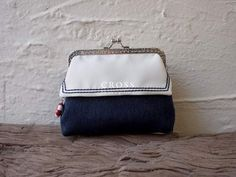 NO.S PROJECT Marine Pouch 3