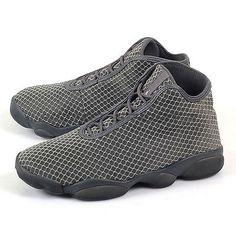 812c53c55dbc4e Nike Jordan Horizon Wolf Grey White-Dark Grey 823581-003 AJ13 Future  Basketball