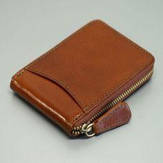 財布 コインケース カードケース オイルドレザー イタリアンレザー 本革 ミラグロ|wide|04