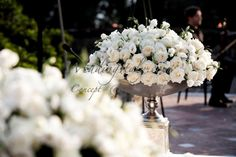 Silvia and Henrique in a charming Florentine Castle! | WeddingItaly | The blog | Weddings in Italy