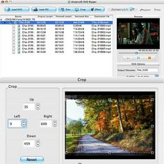 total video converter hd v3 71 serials chattchitto rg key