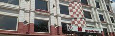 https://www.credihealth.com/hospital/delhi-heart-and-lung-institute-new-delhi/overview