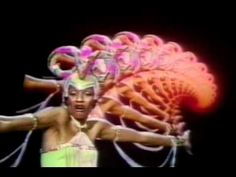 ▶ Amii Stewart - Knock On Wood [1979] (Original Music Video from DVD source) - YouTube--I love everything about this! I would be doing homework and slam my book on the desk to keep up!