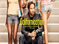 Free Streaming Video Californication Season 6 Episode 5 (Full Video) Californication Season 6 Episode 5 - Rock And A Hard Place Summary: Ken discovers Charlie's secret. Atticus sends Hank and Charlie on a hunt, so they enlist the help of Hank's daughter Becca. Marcy makes a decision about Stu that is influenced by her man-hating spiritual guide, Ophelia Robbins.