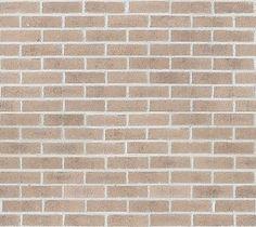 Textures Texture seamless | Facing smooth bricks texture seamless 00317 | Textures - ARCHITECTURE - BRICKS - Facing Bricks - Smooth | Sketchuptexture