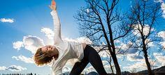 Gigi-Yoga-in Mitterbach