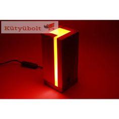 Modern Asztali Fa Led Lámpa. Szép és energiatakarékos hangulatvilágítás a fa szerelmeseinek. Ez egy kézzel készített, modern megjelenésű, modern asztali fa Led lámpa. A hangulatvilágítás otthonunk igazi dísze, a hálószobában, nappaliban vagy a gyerekszobában elhelyezve egyaránt. Ahogy a neve is sugallja, az ilyen típusú világítás funkcionálisan is használható a szoba megvilágítására, de hangulatvilágításként és dekoratív kiegészítőként is tökéletes. Lighting, Home Decor, Snow, Decoration Home, Room Decor, Lights, Home Interior Design, Lightning, Home Decoration