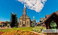 woOw! Travel presenta sus propuestas para Semana de Turismo | Noticias Uruguay y el Mundo actualizadas - Diario EL PAIS Uruguay