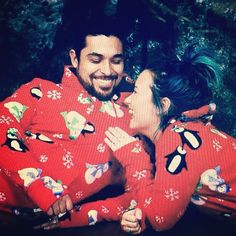 If we're being completely honest here, when Demi Lovato and Wilmer Valderrama first started dating, we were somewhat confused. That '70s Show's Fez and another Disney star? (Remember when he dated Lindsay Lohan?) It just didn't add up. But now, a few years down the road and a fair share of lovey pictures and public declarations of love later, we've done a total 180: these two might possibly be the cutest couple in Hollywood — or, at the very least, on Instagram.
