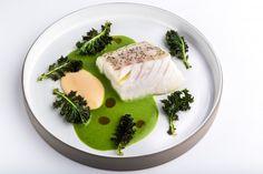 Comer un buen pescado en Madrid: 5 restaurantes que te gustarán - http://www.conmuchagula.com/comer-un-buen-pescado-en-madrid-5-restaurantes-que-te-gustaran/?utm_source=PN&utm_medium=Pinterest+CMG&utm_campaign=SNAP%2Bfrom%2BCon+Mucha+Gula