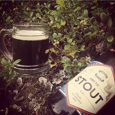 """@tornionpanimo on Instagram: """"Muista eväät mettälle!  #Tunturipurojenpaluu #rakkaudestatunturipuroihin #panturevontultenalla #handcraftedinlapland  #olutta #olut #beer…"""" Craft Beer Brands, Most Beautiful, Beautiful Places, Brewery, Saga, Traveling, History, Crafts, Instagram"""